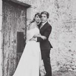 Agathe & Bertrand